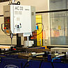 CNC-Bohrwerk