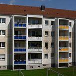 MSB Balkone, Balkonanlagen, Torsysteme, Zaunsysteme, Metallbau